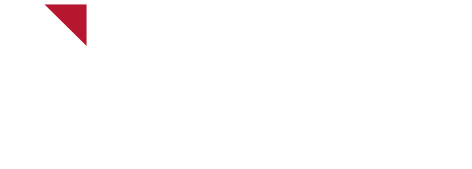 Hecker KH Raumausstattung Gmbh Gaggenau Logo